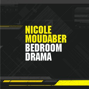 Image for 'Bedroom Drama'