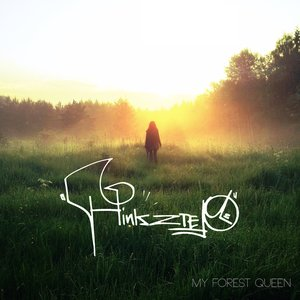 Image for 'My Forest Queen'