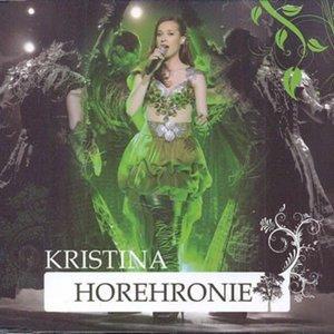 Bild für 'Horehronie'