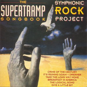 Image for 'Symphonic Rock Project: Supertramp Songbook (The)'