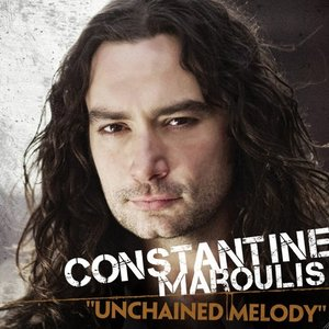 Image for 'Unchained Melody - Single'