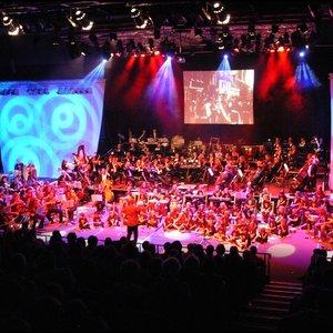 Imagem de 'BBC Concert Orchestra'