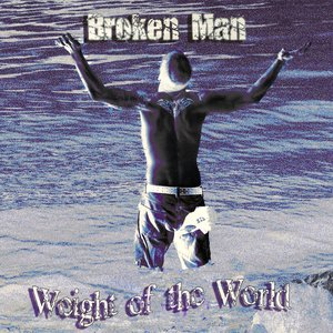 Image for 'Weight Of The World'