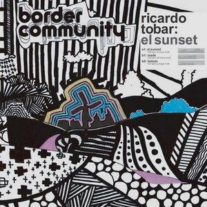 Bild für 'El Sunset'