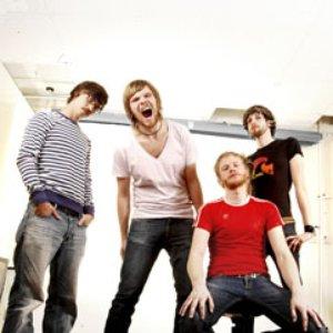 Image for 'Doctor Dunbar's Medicine Band'