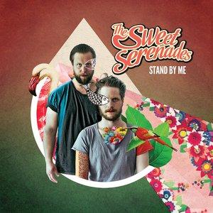 Bild für 'Stand By Me'