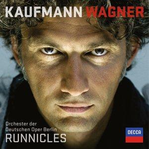 Imagen de 'Wagner'