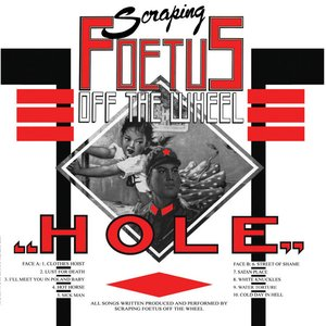 Image for 'Hole'