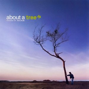 Image for 'About a Tree'