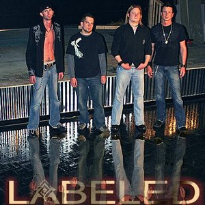 Image for 'Labeled'