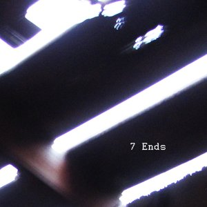 Image for '7 Ends'