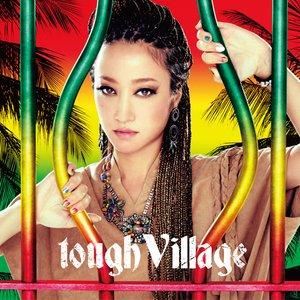 Image for 'tough Village'