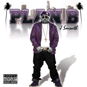 Image for 'Plan B'