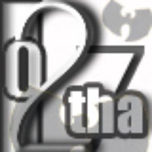 Bild för 'o2thaZ'