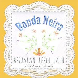 Image for 'ke Entah Berantah'