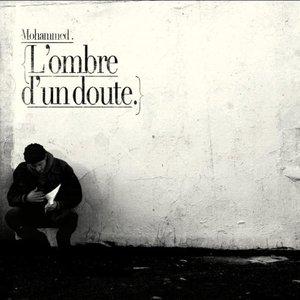 Bild för 'Mohammed'