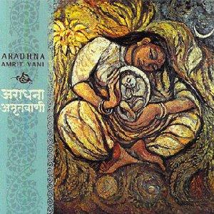 Imagen de 'Amrit Vani'