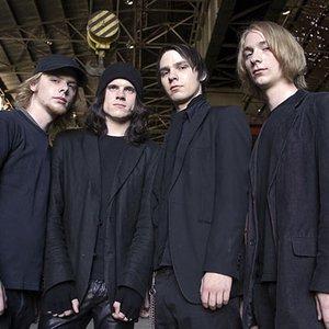 Image for 'Dark Idols'