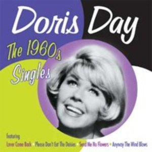 Image for 'The 1960s Singles'