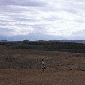 Bild für 'Trespasser'