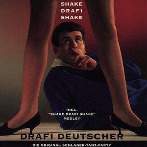 Image for 'Shake Drafi Shake'
