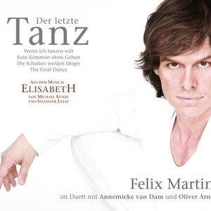 Image for 'Der Letzte Tanz'