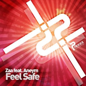 Image for 'Feel Safe'