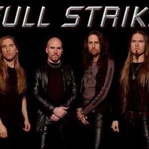 Image for 'Full Strike'
