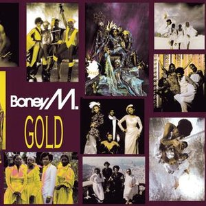 Image for 'Gold - 20 Super Hits'