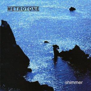 Image for 'Shimmer'