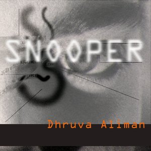 Image for 'Snooper'