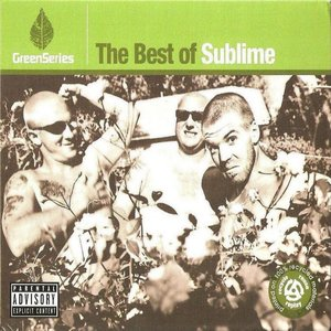 Image for 'The Best Of Sublime'