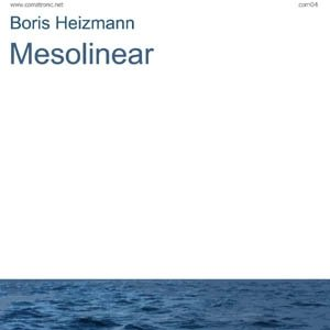 Image for 'Mesolinear'