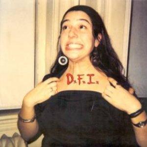 "Image for 'D.F.I. 7""'"