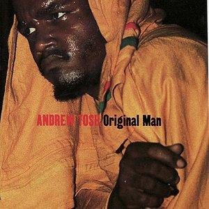 Image for 'Original Man'