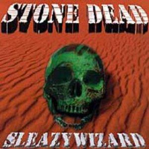 Bild für 'Stone Dead'