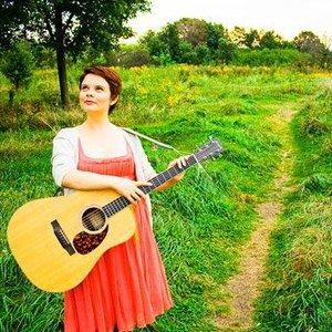 Image for 'Heather Styka'