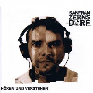 Image for 'Dafür'