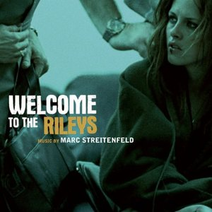 Image for 'Welcome to the Rileys'