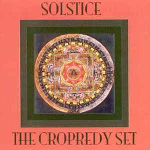 Image for 'The Cropredy Set'
