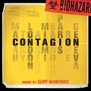 Imagem de 'Contagion'