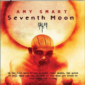 Immagine per 'Seventh Moon'
