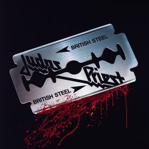 Image for 'British Steel (30th Anniversary)'