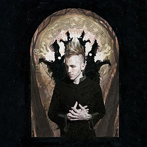 Image for 'Guardian of the Wolf'