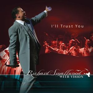 Image for 'I'll Trust You'