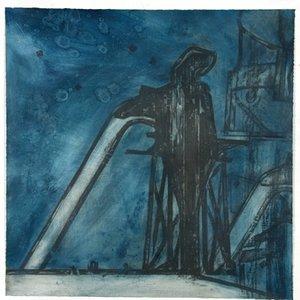 Image for 'Blue Blood'