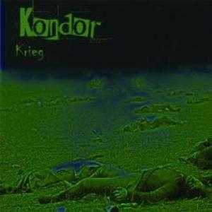Image for 'Krieg'