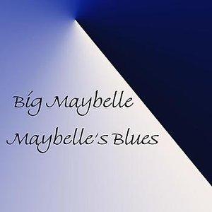 Imagem de 'Maybelle's Blues'