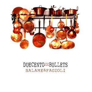 Image for 'Salame e fagioli - Single'