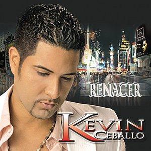 Image for 'Renacer'